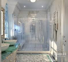Design A Bathroom by Bathroom Design In Dubai Luxury Bathroom Abu Dhabi Photo 6