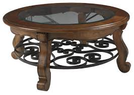 round glass top coffee table with metal base 10 best collection of round glass top coffee tables with metal base