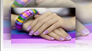 royal nail salon u0026 spa in payson ut 84651 phone 801 465