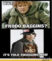 Legolas Memes - ouch legolas lotr diy geek funny pictures best