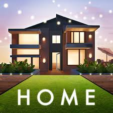 28 home design app for mac home design 3d on the app store