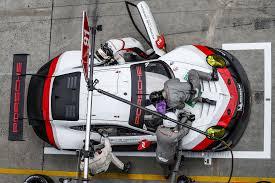 porsche rsr engine porsche pilots aim for the world championship crown carfocus de