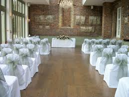 diy wedding chair covers wedding ideas wedding chair covers and table decorations wedding