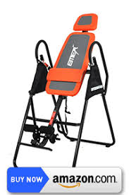 Amazon Inversion Table Does The Emer Inversion Table Deserve To Be Called Deluxe