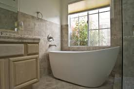 Bathroom Design San Diego by San Diego Bathroom Remodeling