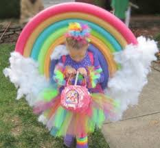 Diy Halloween Costumes Kids 4 1151 Costumes Images Carnivals Costumes