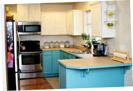 28 diy kitchen cabinet refacing ideas kitchen cabinet