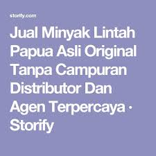 37 best minyak lintah asli images on pinterest