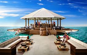 sandals jamaica wedding sandals resorts unveils newly renovated sandals south coast in