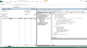 Spreadsheet Tools For Engineers Excel 2007 Pdf Save As Pdf Button