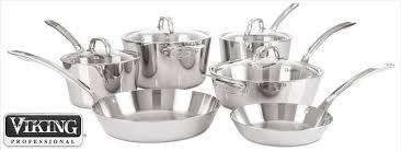 range ustensiles cuisine ustensiles de cuisine viking haut de gamme fournisseur officiel en