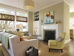118 best interior images on pinterest brown colors white walls