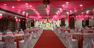 wedding halls shubhakaarya banquet halls marriage halls in hyderabad banquet