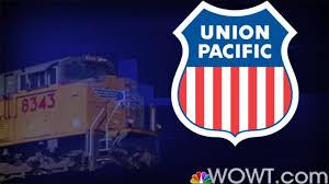 workforce reduction union pacific announces workforce reduction