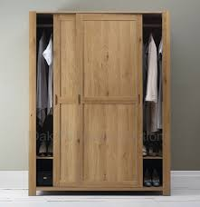 How To Measure For Sliding Closet Doors by Diy Sliding Closet Doors Homesfeed