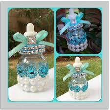 diamonds and pearls baby shower diamonds and pearls baby shower shower ideas