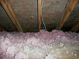 soffit vents and attic ventilation attic ventilation help