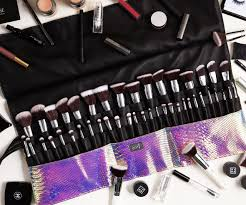 professional makeup artist supplies professional makeup bags make up artist bags make up artist