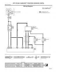 nissan sentra wiring diagram 2014 nissan pathfinder wiring diagram wiring diagrams