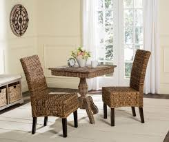 sea8012a set2 dining chairs furniture by safavieh