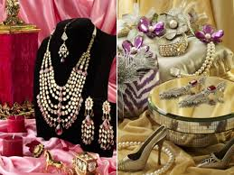 indian wedding gifts for indian wedding gifts wedding gifts