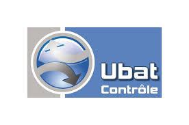 bureau de controle ubat contrôle bureau de contrôle thermique infiltrométrie