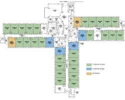 interior design bedroom layout planner image for modern floor plan