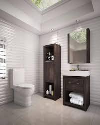 White Wooden Bathroom Furniture Bathroom Vanity Wooden Bathroom Furniture Vanity Sink Bathroom