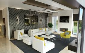 home design dallas free consult home design dallas tx floor house plans home plan