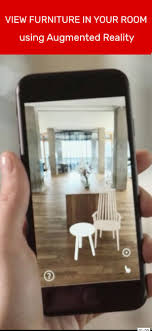 room planner app roomle 3d ar room planner on the app store