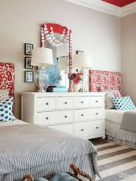 rooms to go twin beds peaceful inspiration ideas rooms to go twin beds home designing