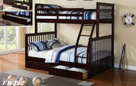 Kids Bunk Beds Toronto by Metal Frame Bed Canada Lincoln Square Full Size Metal Bed Frame