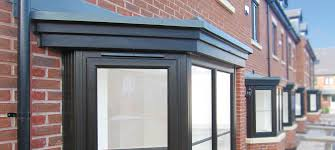 bay roof grp bay window roof canopies design freedom grp bay roof ig elements memphite com