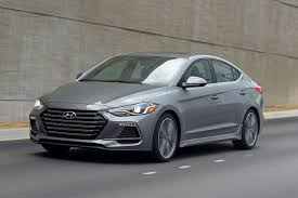 hyundai accent 201 2017 hyundai elantra pricing for sale edmunds