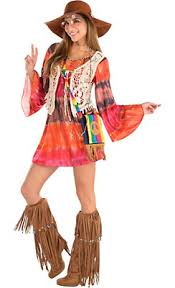 Party Halloween Costumes Womens 60s Costumes Women Hippie Costumes U0026 Costume Ideas Party