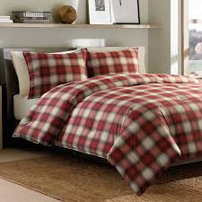 bedding glamorous flannel sheets target 41 in interior designing