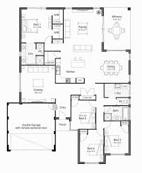 7 bedroom house plans three bedroom floor plans best of 7 bedroom house plans australia