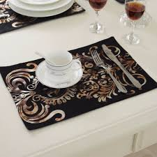 Kitchen Table Sales by Sales Silicone Heat Resistant Table Mats For Kitchen Pan Buy