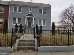 apartments for rent in trinidad washington dc from 995 hotpads