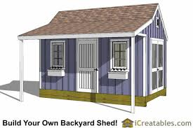 shed styles large shed plans how to build a shed outdoor storage designs
