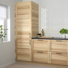 is ash a wood for kitchen cabinets torhamn door ash 15x30