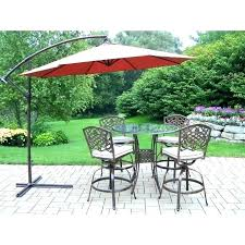 Ace Hardware Patio Umbrellas Stand Alone Patio Umbrella Patio Umbrella Stand Ace Hardware
