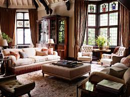 douglas mackie chelsea interior designers english country