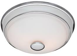 Panasonic Exhaust Fans Bathroom Exhaust Fan With Led Light And