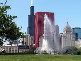willis tower chicago willis tower formerly sears building passport 2go u2013 usa tourist