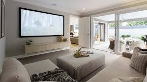 Porter Davis Homes Floor Plans Top Selling Display Homes Proven Features Draw Buyers Herald Sun