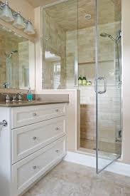 Home Depot Decorating Ideas Fantastic Home Depot Shower Doors Decorating Ideas
