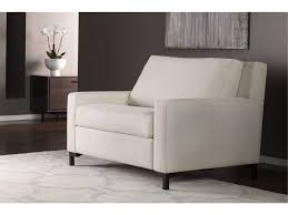 Chair And A Half Sleeper Sofa Chair And Half Sleeper Sofa With Ideas Picture 37500 Imonics