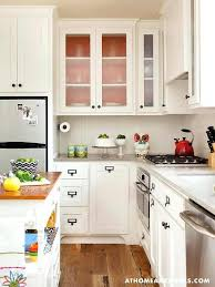 small cottage kitchen ideas small cottage kitchens small cottage kitchen photo 2 tiny cottage
