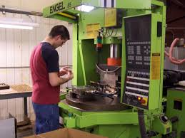 Machine Operator Job Description Current Job Openings